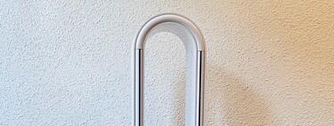 Dyson Pure Humidify+ Cool, análisis: este purificador tres en uno es un soplo de aire fresco para el ambiente del hogar