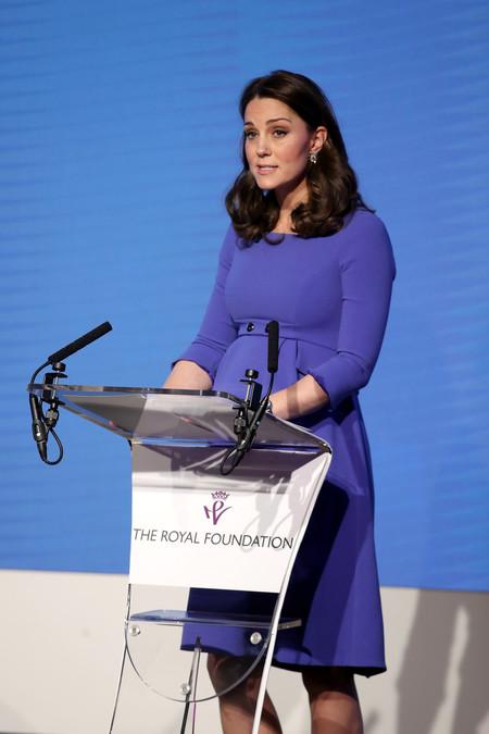 Kate 6