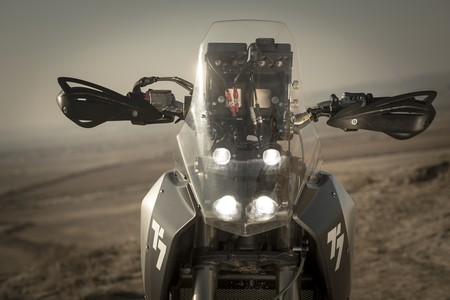 Yamaha T7 Concept 2017 012