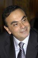 Renault y Nissan siguen confiando en Ghosn