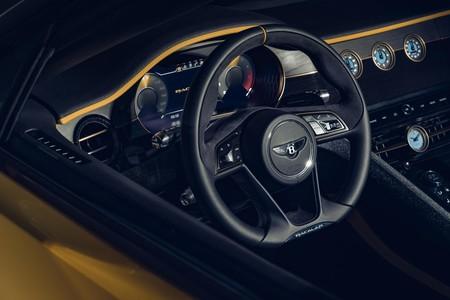 Bentley Bacalar 2020 08