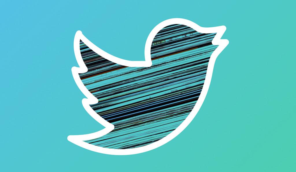 El orden cronológico volverá a Twitter, pero ya existe una manera de activarlo