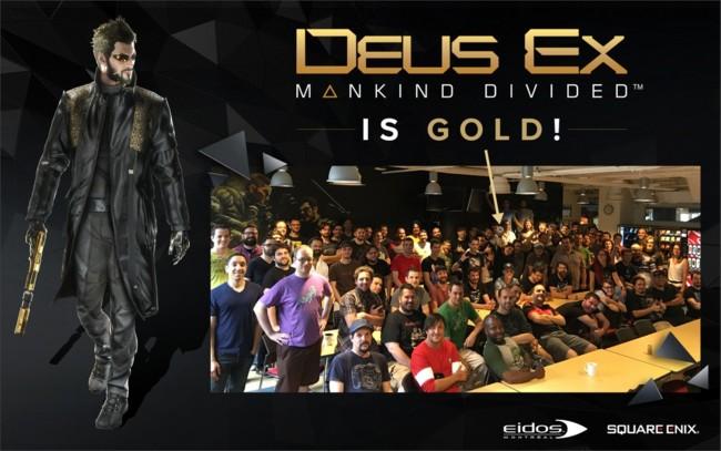 Deus Ex Universe 3460419