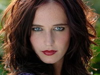 Eva Green se une al reparto de 'The Golden Compass'