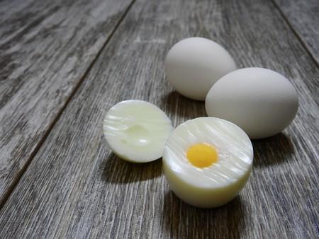 Egg 2096329 1280