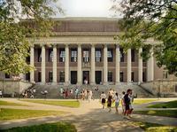 La universidad va camino de convertirse en un servicio de lujo
