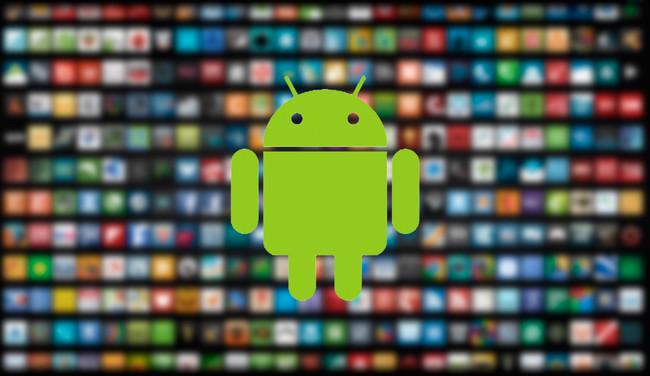 Otros ocho packs de iconos para Android gratis por tiempo limitado