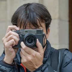Foto 5 de 15 de la galería fuji-x-pro3 en Xataka Foto