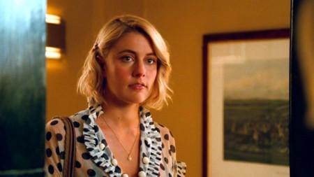 Greta Gerwig prepara una nueva adaptación de 'Mujercitas'