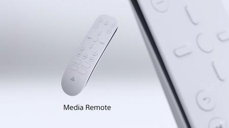 Diario Tecnología - PS5 por fin muestra su diseño final. Así será ...