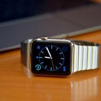 Relojes inteligentes y chuletas: el último recurso friqui para los exámenes