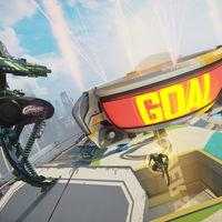 Así será la primera competición de eSports en Realidad Virtual