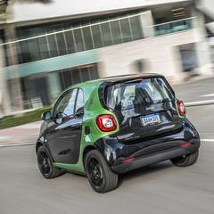 Foto 224 de 313 de la galería smart-fortwo-electric-drive-toma-de-contacto en Motorpasión