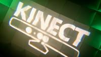 La evolución de Kinect y la importancia real de Microsoft Research