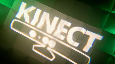 La evolución de Kinect y la importancia real de Microsoft Research