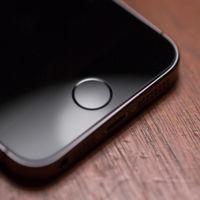Qué puedes hacer si no te funciona correctamente el Touch ID
