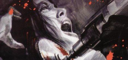 Añorando estrenos: 'Sumario sangriento de la pequeña Estefanía' de Tonino Valerii