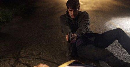 NBC da a 'Grimm' la posibilidad de temporada completa y la pone a prueba los jueves