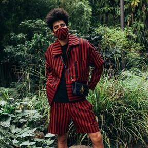 El mejor street style de la semana nos lleva a Lisboa a celebrar su Fashion Week