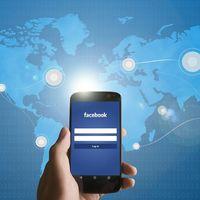Facebook confirma que estudian integrar WhatsApp, Instagram y Messenger con cifrado de extremo a extremo