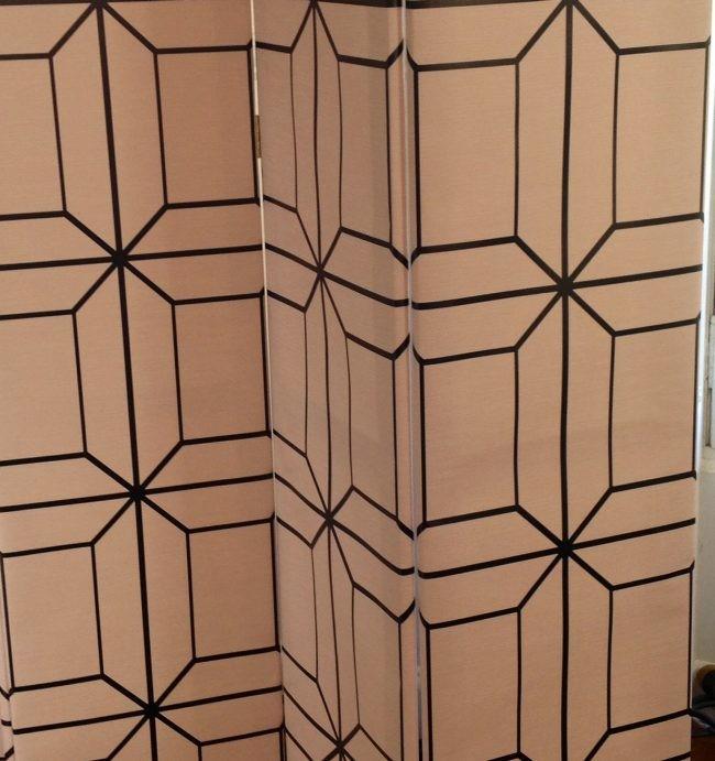 Geometria Lorenzo Hispania