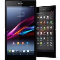 Sony anuncia la llegada de Android 4.3 Jelly Bean a su gama Sony Xperia Z