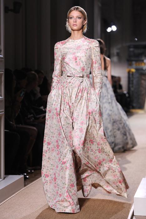 Foto de Valentino Alta Costura Primavera-Verano 2012 (17/27)