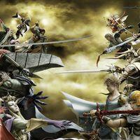 El 30 aniversario de Final Fantasy dará comienzo el 31 de enero con una ceremonia especial