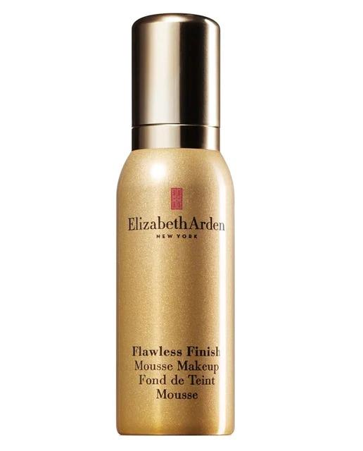 Flawless Finish Mousse Makeup de Elizabeth Arden