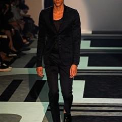 Foto 14 de 15 de la galería gucci-primavera-verano-2010-en-la-semana-de-la-moda-de-milan en Trendencias Hombre