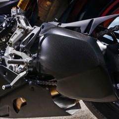 Foto 9 de 22 de la galería ducati-1299-superleggera en Motorpasion Moto