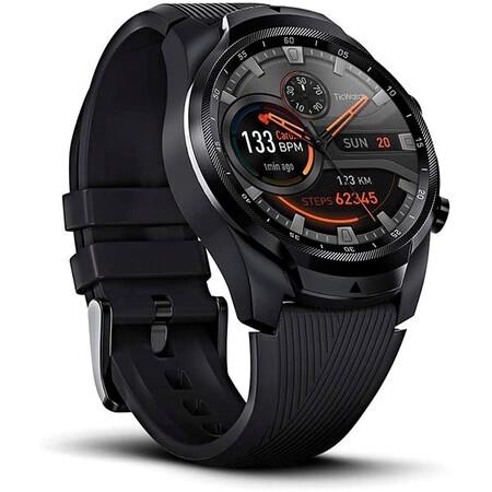 Ticwatch Pro 4g 3
