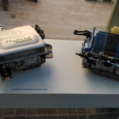 Foto 18 de 48 de la galería toyota-prius-4g-contacto en Motorpasión
