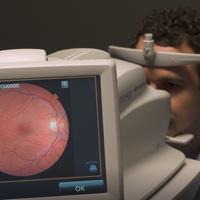 Este es el primer dispositivo aprobado por la FDA para realizar diagnósticos médicos por IA