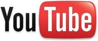 YouTube y sus nuevas APIs para el streaming de videojuegos [GDC 2013]