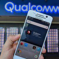 Snapdragon 8150: todo lo que sabemos del que sería el próximo procesador insignia de Qualcomm