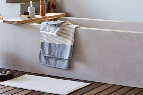 Alerta tendencia; bañarse y las bañeras son tendencia al alza en el cuarto de baño o en la parte de la casa que elijas