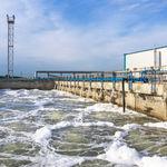 Estas bacterias convierten las aguas residuales en energía limpia