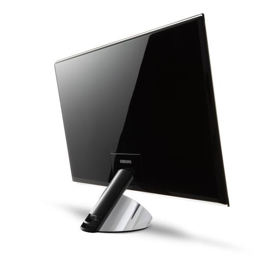 Nuevos monitores Samsung (6/6)