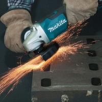 Ofertas en herramientas y bricolaje en Amazon: amoladoras Makita y Einhell o taladros Bosch a más baratos en Amazon