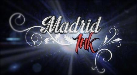 'Madrid Ink', comenzará a tatuar en Discovery MAX el 21 de mayo