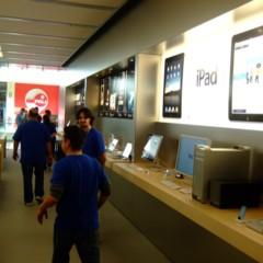 Foto 16 de 19 de la galería apple-store-xanadu-madrid en Applesfera