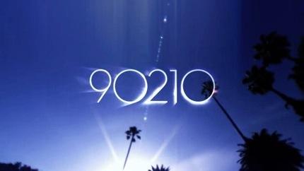 '90210', una mala renovación de un clásico