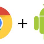 La fusión de Chrome OS y Android, todo un acierto