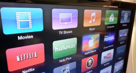 Servicios de video bajo demanda comienzan a superar a la TV de paga