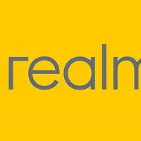 Competencia para Xiaomi: Realme llegará a Europa antes de julio, según su CEO