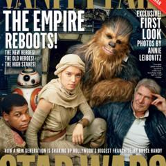 star-wars-vii-el-despertar-de-la-fuerza-nuevas-imagenes-oficiales