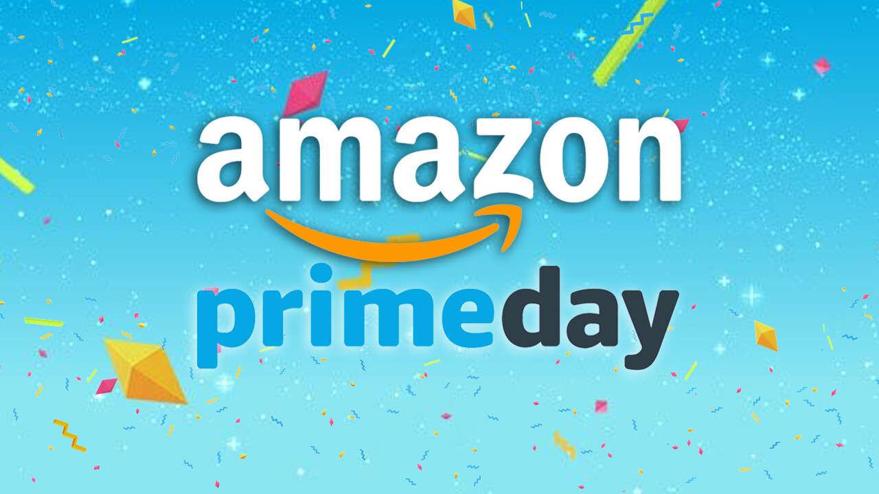 Prime Day 2021: La mejor selección de ofertas actualizada minuto a minuto