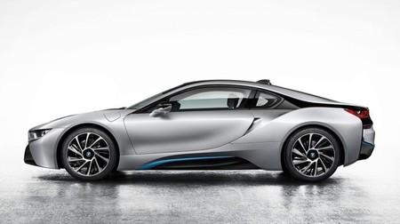 BMW i8 gris 013