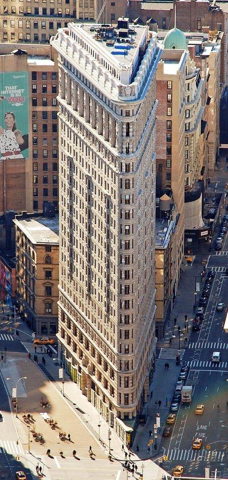 Cómo mejor entrar en el sector de tecnología en Nueva York